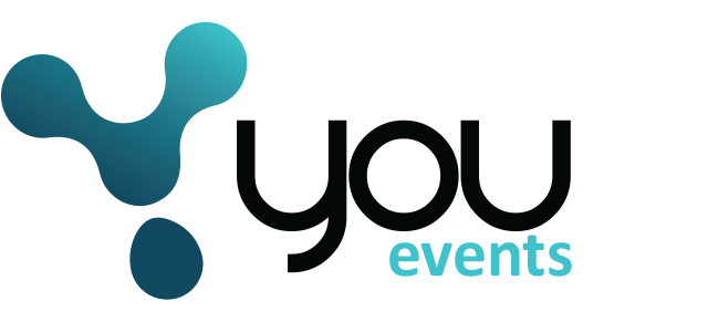 You Events